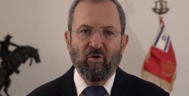 """ברק: """"הבחירות החשובות ביותר מאז רצח רבין"""""""