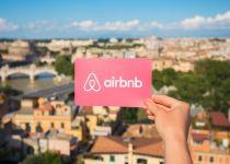 """ניצחון לישראל: Airbnb יחזרו לפרסם דירות ביו""""ש"""