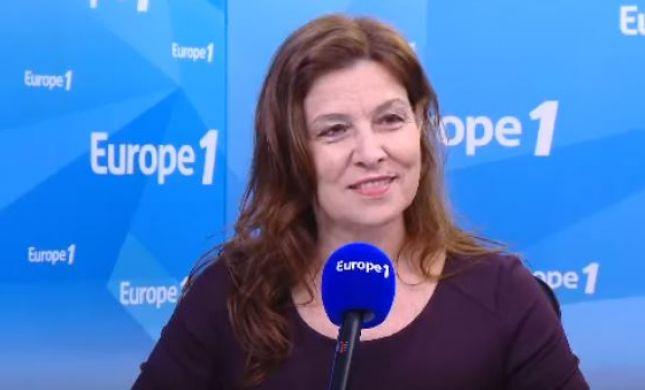 """שגרירת ישראל בצרפת: """"תומכים בשטרסבורג"""""""