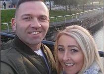 אופס: בני הזוג מבריטניה נעצרו ונחקרו בטעות