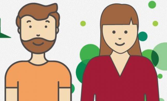 תכירו: כך תדעו האם אתם הורים מחוברים