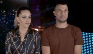 חדשות טלוויזיה, טלוויזיה ורדיו צפו: המתמודדת ששברה את השיא של נטע ברזילי