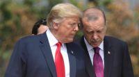 """חדשות בעולם, מבזקים לא רק איראן: ארה""""ב תטיל סנקציות על טורקיה"""