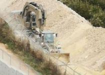 """דיווח בלבנון: תושבים קיבלו טלפונים עם אזהרות מצה""""ל"""