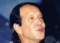 הזמר והיוצר יגאל בשן הלך לעולמו