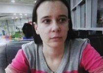 נעדרת: נראתה בבית החולים ונעלמה כשהיא יחפה
