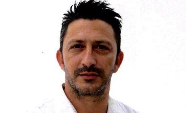 הלם בקריית גת: סגן ראש העיר מת בפתאומיות