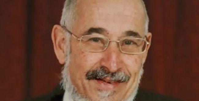 בגיל 77: הרב יהודה שביב הלך לעולמו
