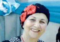 """בגיל 84: מייסדת """"אם האולפנות"""" הלכה לעולמה"""