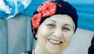 """חדשות המגזר, חדשות קורה עכשיו במגזר, מבזקים בגיל 84: מייסדת """"אם האולפנות"""" הלכה לעולמה"""