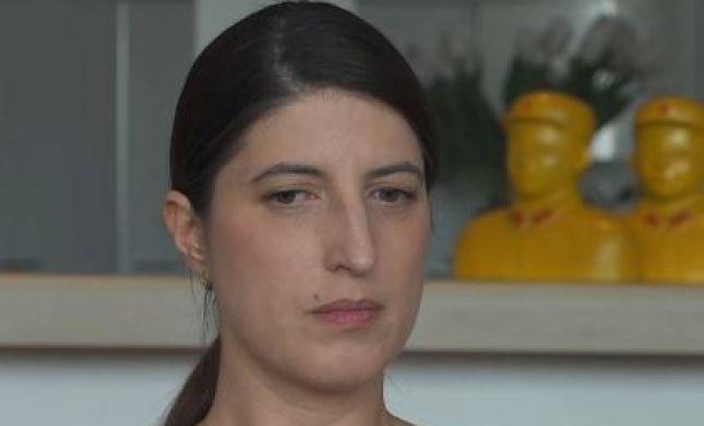 'לא מכובד': כך בתו של יגאל בשן שמעה על מות אביה
