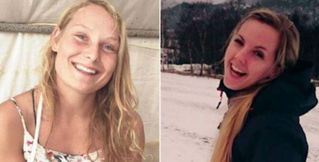 דנמרק: שיתפו ברשת תיעוד של רצח- ונשלחו למעצר