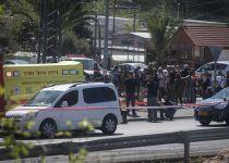 בתגובה לפיגוע: בבית היהודי דורשים להסדיר את עפרה