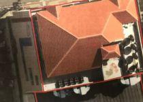 ערוץ הטלוויזיה של חמאס הודיע על סיום השידורים