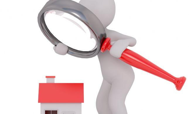 קונים דירה חדשה? הנה מה שאתם צריכים לדעת על ביטוח המשכנתא