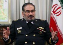 """בכירי חמאס באיראן: """"האויב העיקרי של העולם- ישראל"""""""