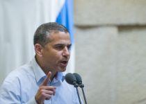 לא מהבית היהודי: ינון מגל קיבל הצעה לחזור לכנסת