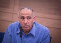 שלושה סקרים חדשים: הבית היהודי נמחקת