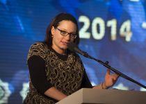 סיון רהב מאיר קיבלה הצעה להצטרף לבית היהודי