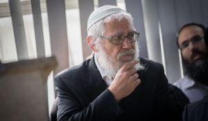חדשות המגזר, חדשות קורה עכשיו במגזר, מבזקים פרשת הרב אלון 2: איפה היו הרבנים והוריו של הנער?