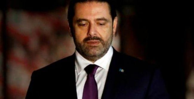 'מגן צפוני': ראש ממשלת לבנון בהתבטאות מפתיעה