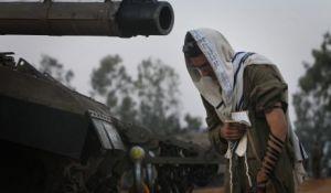 חדשות המגזר, חדשות קורה עכשיו במגזר, מבזקים האם באמת אפשר לשלב עוצמה צבאית עם רוחניות?