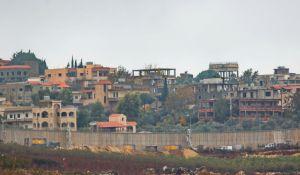 """חדשות, חדשות צבא ובטחון, מבזקים דובר צה""""ל לתושבי לבנון: """"עזבו את הבתים"""""""