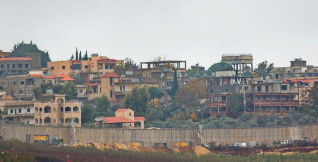 """דובר צה""""ל לתושבי לבנון: """"עזבו את הבתים"""""""