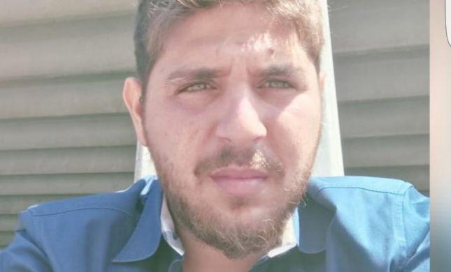 נעדר כבר שבועיים:המשטרה מחפשת אחר תושב ירושלים