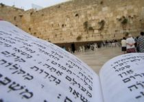 הפיגוע בגבעת אסף:התפללו לרפואת שירה בת מיכל