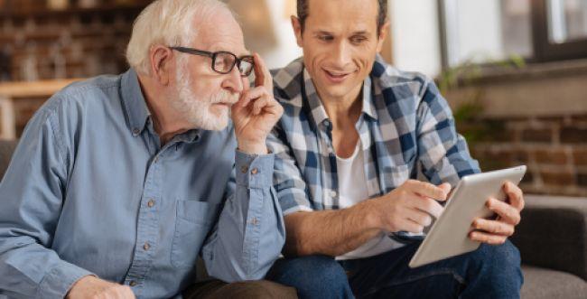 השיעור שכל הורה חייב ללמוד מיעקב אבינו