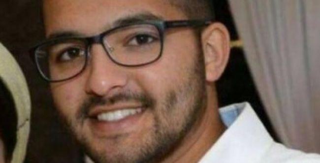 35 שנות מאסר לרוצחו של ינאי ויסמן; המשפחה זועמת