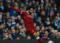 כוכב ליברפול המצרי יעזוב אם יגיע שחקן מישראל