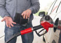 מחירי הדלק יורדים שוב מחר בלילה, חודש שני ברציפות