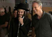 לאחר האובדן הגדול: הבמאי אבי נשר יזכה בפרס מרגש