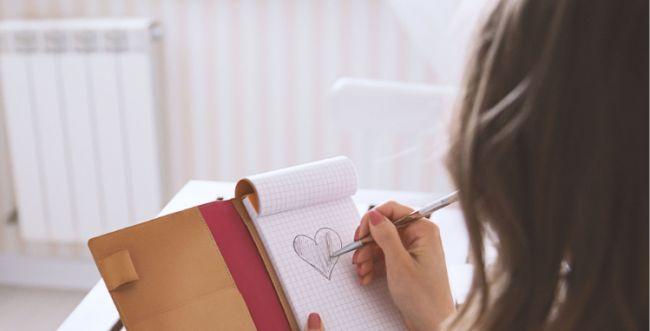 להתאמן לזוגיות: החיים כבית ספר ללימודי אהבה
