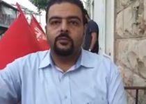 """המועמד מחיפה: """"הסכנה האמיתית היא ברחוב בלפור"""""""