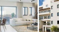 """כלכלה ונדל""""ן, נדל""""ן הגיע תורכם: דירה ענקית בקהילה סרוגה ואיכותית"""