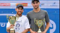 חדשות ספורט, ספורט אליפות ישראל בטניס נפתחת היום בירושלים