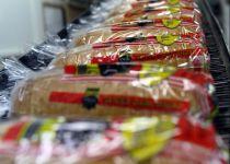 עוד מכה כלכלית: מחיר הלחם מתייקר