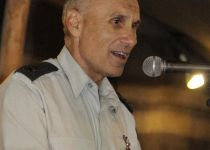 תכניתו המדינית של גרשון הכהן מפקירה את הדרום