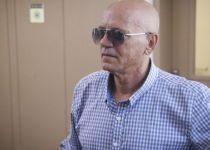 שוב: כתב אישום נגד אביו של אייל גולן