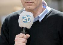 חדש בטלויזיה: ערוץ 20 משיק רצועת ספורט יומית