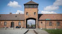 יהדות, על סדר היום צפו בשידור חי: עדות ניצול השואה יוסף קליינמן