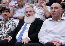 """בן דהן או ברנסקי: מי מחליף את בנט כיו""""ר הבית היהודי?"""