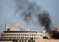"""ארה""""ב פתחה בחקירה נגד חברת """"טבע"""" הישראלית"""