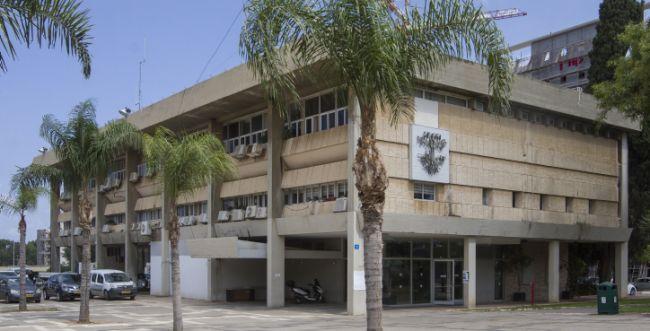 המשטרה: כתב אישום נגד ראש עיריית חדרה