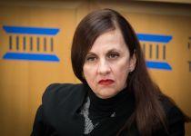 אדלשטיין עם שקד: הכנסת מחויבת לשרים ולא לפקידים