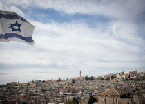 """הלמ""""ס חושף: שלושת רבעי מאוכלוסיית ישראל יהודית"""