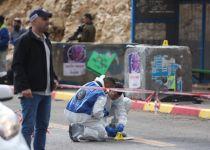 עיתון בריטי השווה את חיסול המחבלים לרצח החיילים
